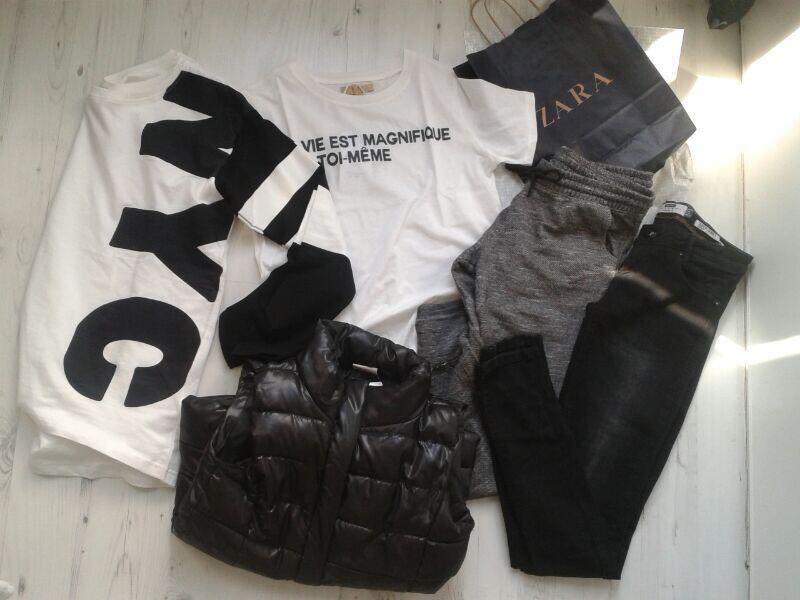 Shopping day Keybykim