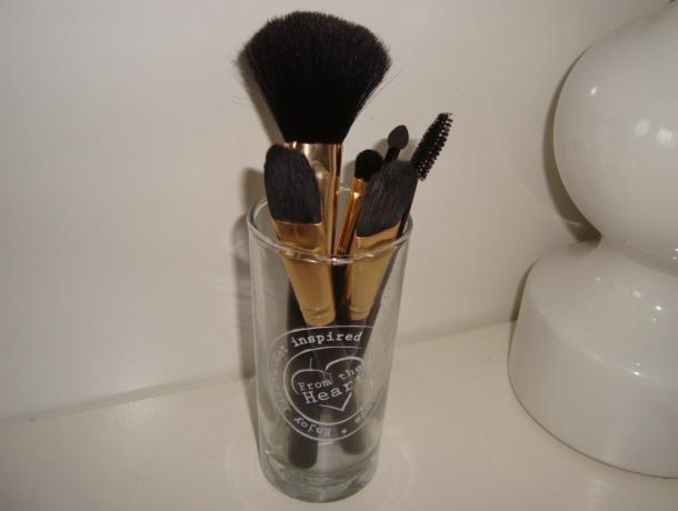 makeupstash7