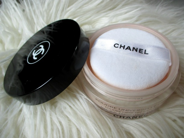 chanelpowder3