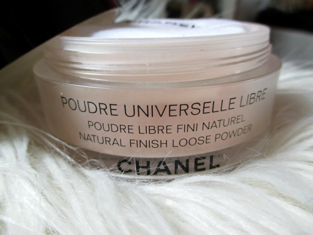 chanelpowder4