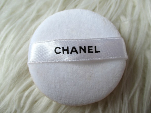 chanelpowder6