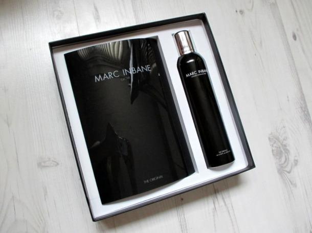 marc4
