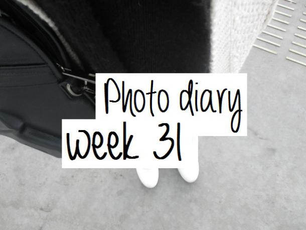 diaryy