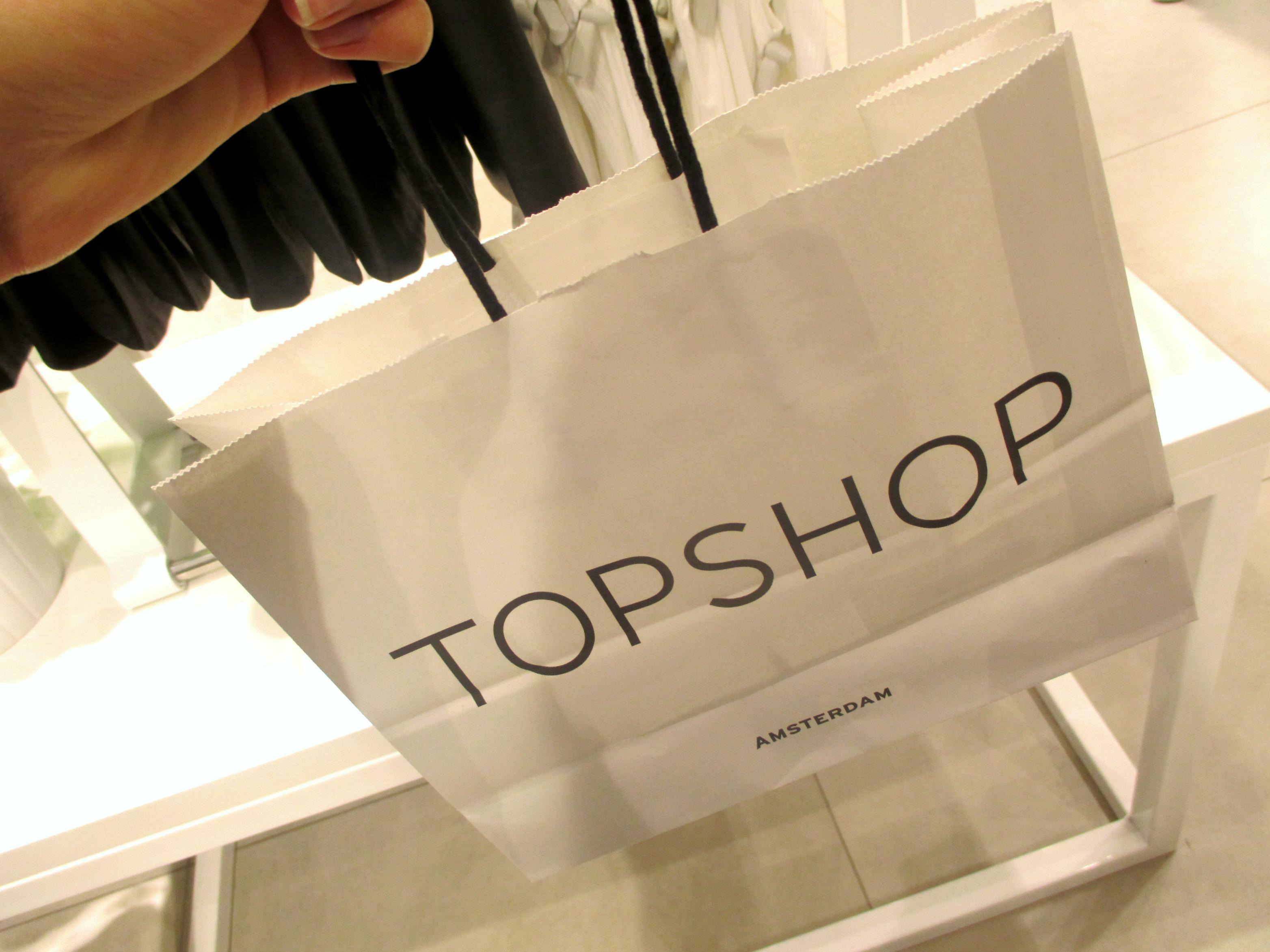 topshop12